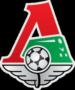 lokomotiv logo